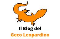 Il blog del Geco Leopardino